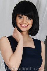Yuliya, 32, Україна