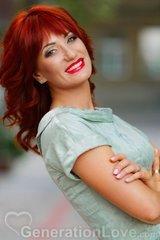 Elena, 44, Ukraine