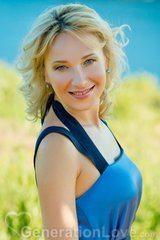 Juliya, 38, Ukraine