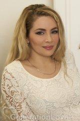 Ludmila, 36, Ukraine