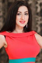 Alyona, 30, Ukraine