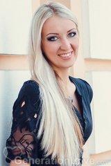 Yuliya, 30, Украина