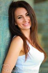 Marina, 41, Ukraine