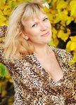 Tatyana, 44, Ukraine