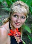 Oksana, 39, Ukraine