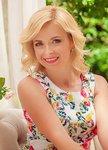 Galina, 33, Ukraine