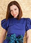 Anna, 43, Russia