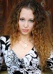Irina, 34, Ukraine