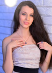 Lyudmila, 23, Ukraine