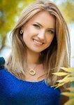 Elena, 28, Ukraine