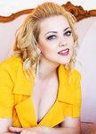 Yuliya, 33, Ukraine