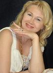 Alyona, 48, Ukraine