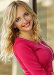 Alina, 26, Ukraine