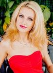 Julija, 35, Ukraine