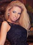 Marina, 28, Ukraine