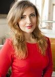 Oksana, 32, Ukraine