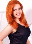 Anastasiya, 21, Ukraine
